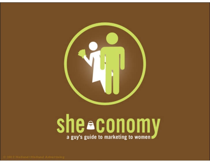 sheconomy-and-marketing-to-women-today-1-728