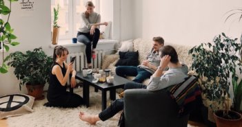 people-gathered-inside-house-sitting-on-sofa-1054974 (1)