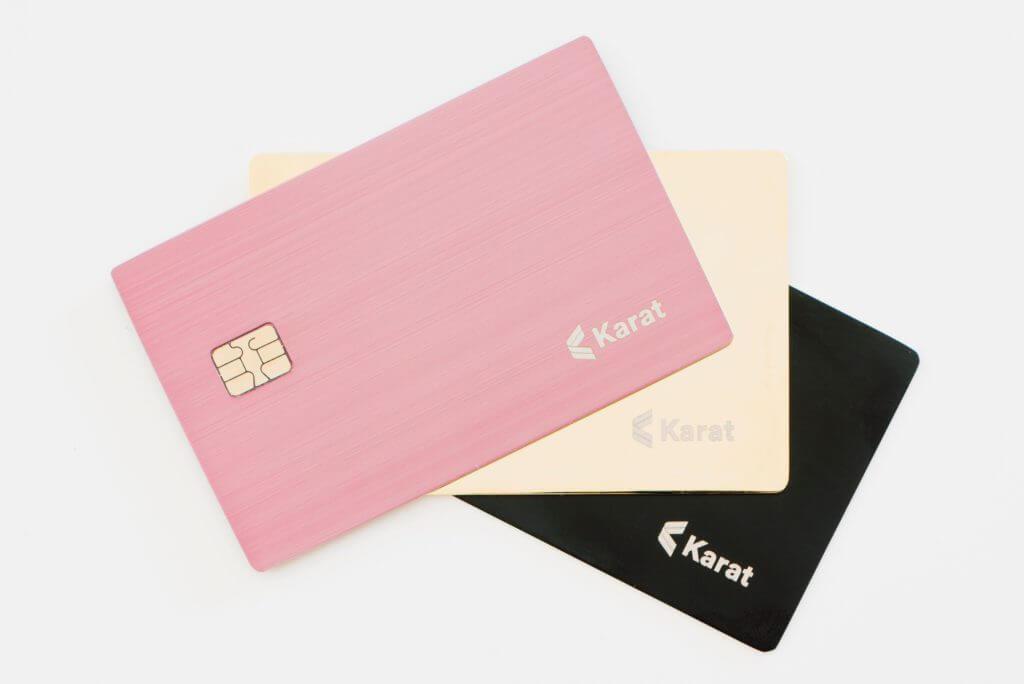 Karat_Black_Cards_2_-1024x684