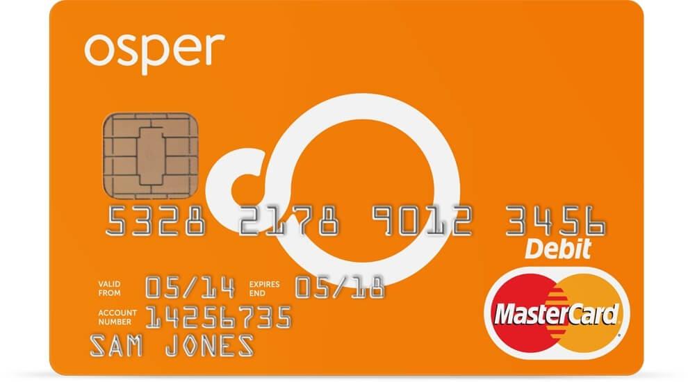osper-card-real.73a5ae08bfbad132d4a70d82c7f548e2