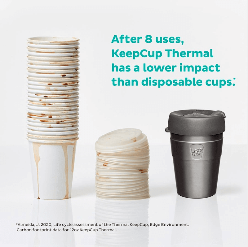 KeepCup-Carbon-Compare