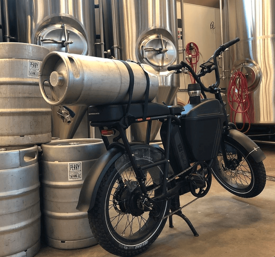 Rad-Power-Bikes-and-Beer
