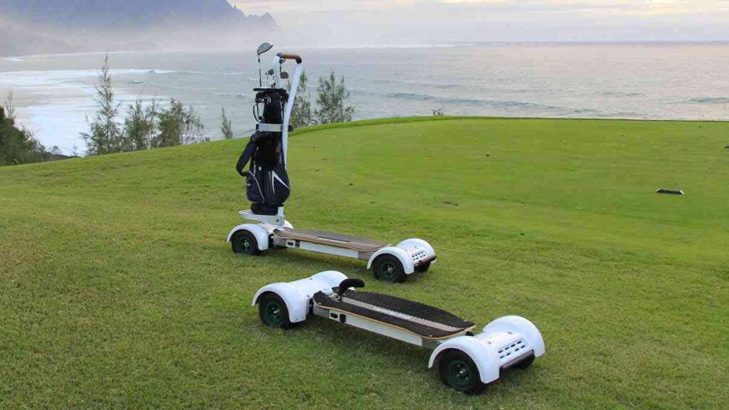 golfboard-1024x576